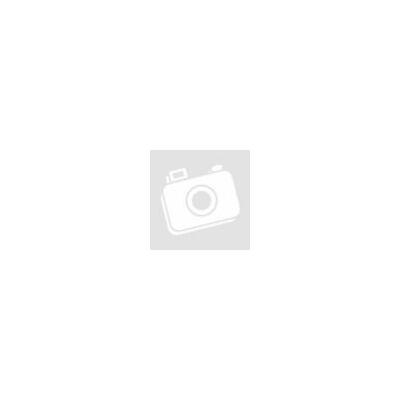 Dreamy Gyümölcspüré 0,95l Papaya