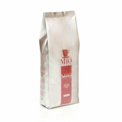 Mio Caffe Esperesso 1kg szemes pörkölt kávé