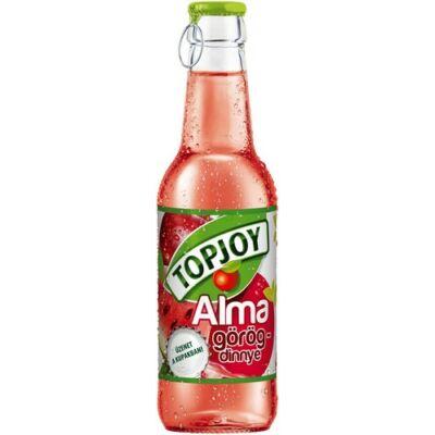 Topjoy 250ml Alma (alma, görögdinnye)