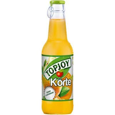 Topjoy 250ml Körte
