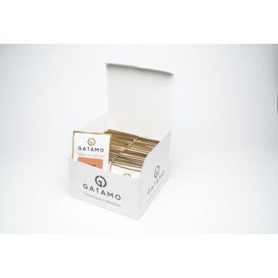 Gatamo-Detox tea 50 db filter