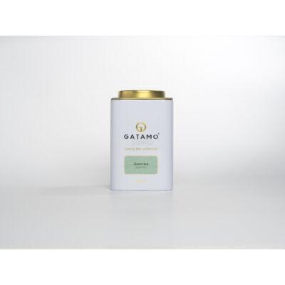 Gatamo-Green tea Jasmine 100g