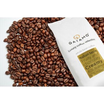 Gatamo Luxury Coffee Collection 1kg