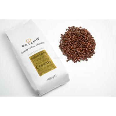 Gatamo Luxury Coffee Collection 250g