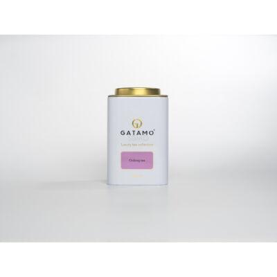 Gatamo-Oolong tea 70g