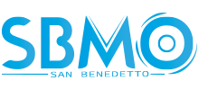 SBMO.hu Webáruház