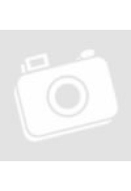 San Benedetto Succoso ZERO Cukormentes Ananas Fusion Ananász gyümölcsös 1500ml (1,5 L) Szénsavmentes Üdítőital