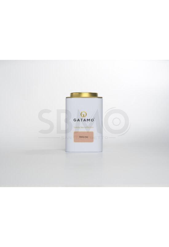 Gatamo-Detox tea 100g