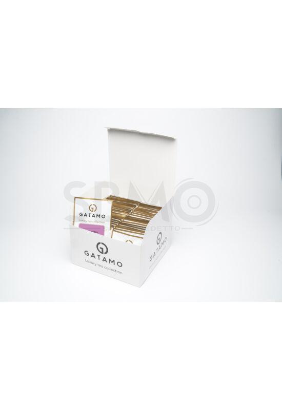 Gatamo-Oolong tea 50 db filter